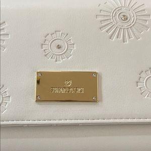 Swarocski Wallet
